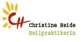 www.heilpraxis-warnemuende.de